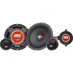 Mtx Audio  TX465S