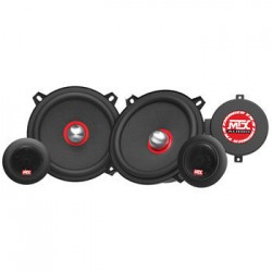 Mtx Audio TX450S