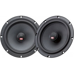 Mtx Audio  TX465C