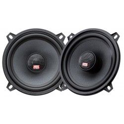 Mtx Audio TX450C