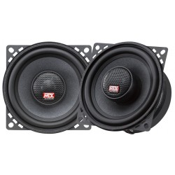 Mtx Audio TX440C
