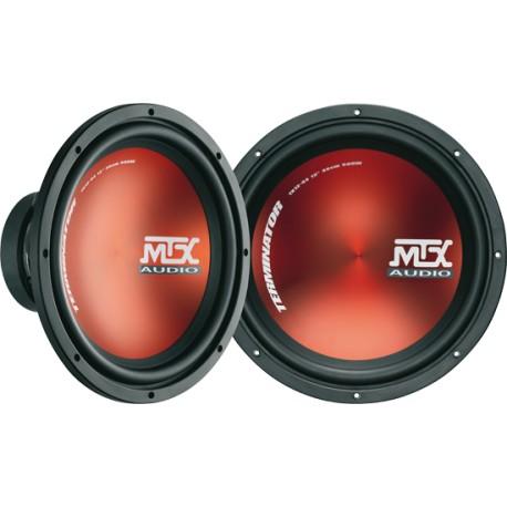Mtx Audio TR12-04