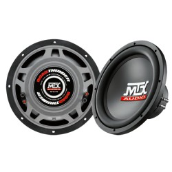 Mtx Audio  RT12-44