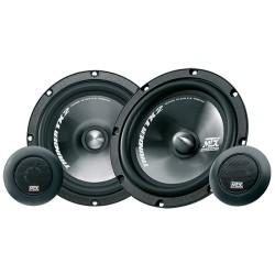 Mtx Audio  TX265S