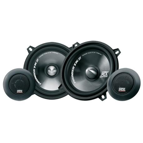 Mtx Audio  TX250S