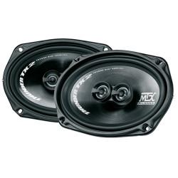 Mtx Audio  TX269C