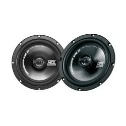 Mtx Audio  TX265C