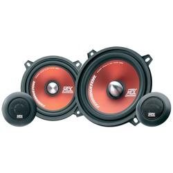 Mtx Audio TR50S