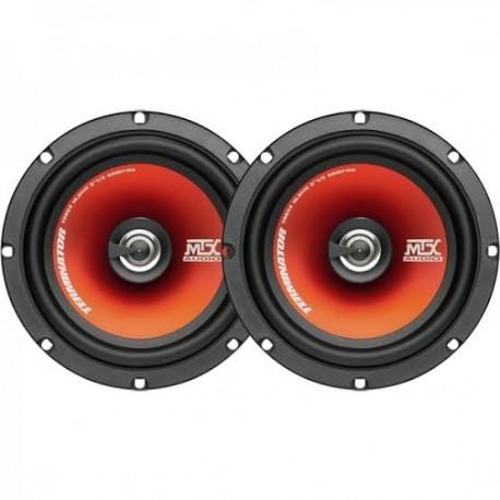 Mtx Audio  TR65C