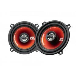 Mtx Audio TR50C