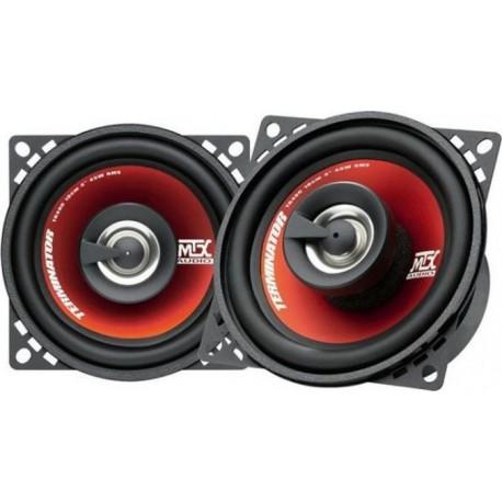 Mtx Audio TR40C