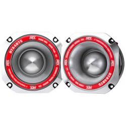 Mtx Audio RTX4BTs
