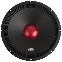 Mtx Audio  RTX108