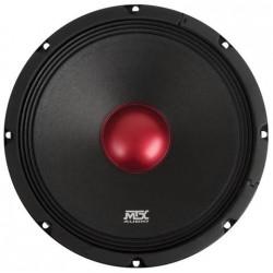 Mtx Audio  RTX108