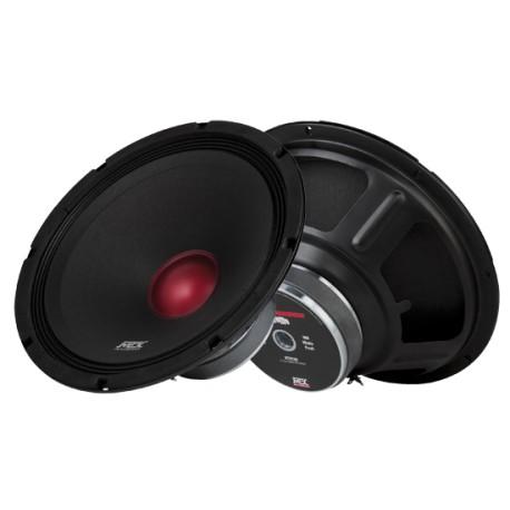Mtx Audio  RTX128