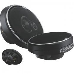 Kenwood KFC-HQR7100