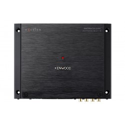 Kenwood XR600-1