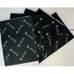 CTK SANDWİCH 400х500 mm Kalınlık : 8mm
