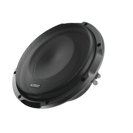 Audison APS 10 S4S