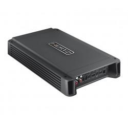 Hertz Compact Power HCP 4DK