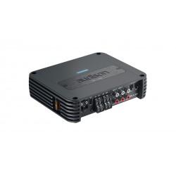Audison Compact SR 4.300