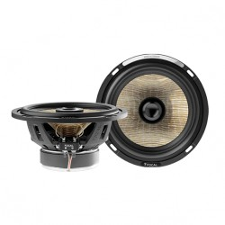 Focal  Flax Evo PC 165 FE