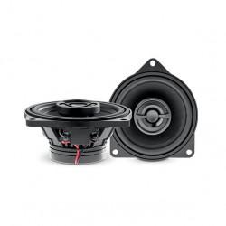 Focal Plug & Play IC BMW 100