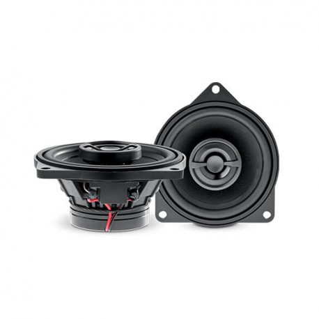 Focal Plug & Play IC BMW 100