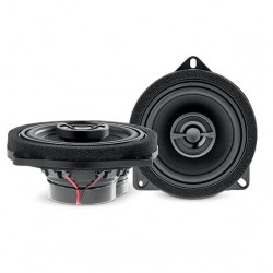 Focal Plug & Play IC BMW 100 L