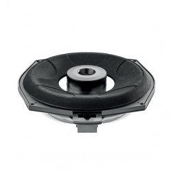 Focal Plug & Play ISUB BMW 4