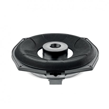 Focal Plug & Play ISUB BMW 4