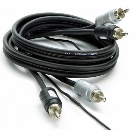 Audison Connection FS2 250.2