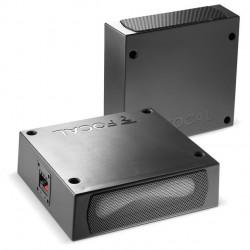 Focal Plug and Play ISUB TWIN