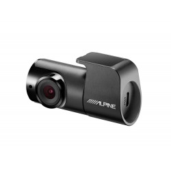 Alpine RCV-C320