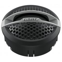 Hertz Hi-Energy HT 28