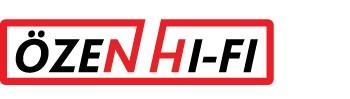 Özen Hifi